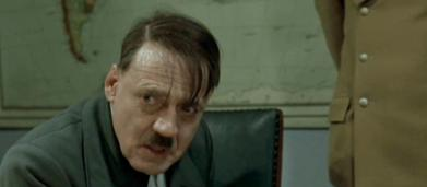 Zurigo, morto il celebre attore Bruno Ganz: era famoso per la sua interpretazione di Hitler