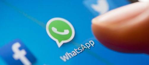 Addio ai gruppi indesiderati su WhatsApp