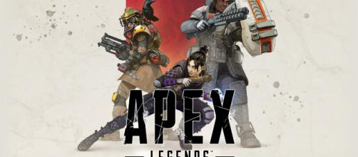 Apex Legends FAQ - Everything You Need to Know - Guide - Push Square - pushsquare.com