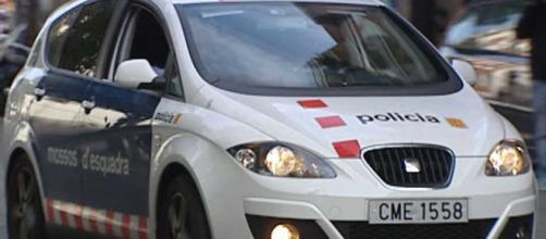 Detenidos en Tarragona los padres de un bebé por maltrato
