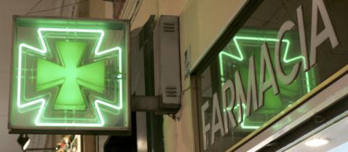 Farmaci in Piemonte: abolito il ticket a partire dal primo marzo