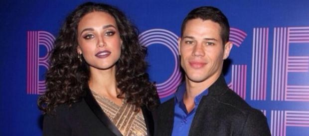 Acessoria de imprensa do ator José Loreto confirma informação e pede respeito ao momento. (Foto: Reprodução Instagram)