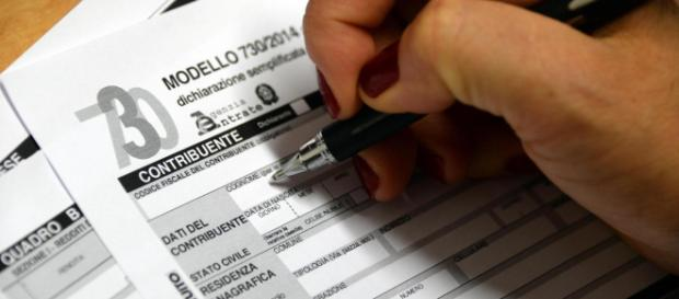 Reddito di cittadinanza: niente obbligo di lavoro per 500mila famiglie