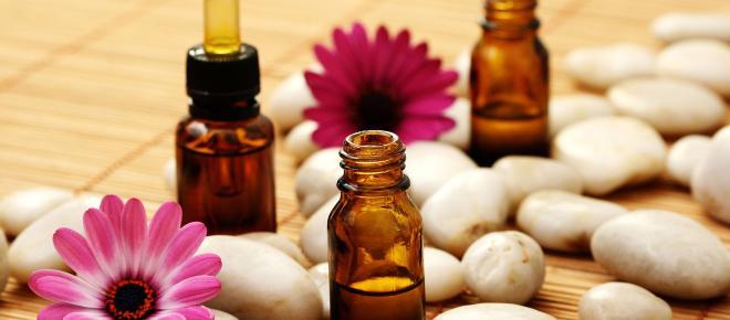 La medicina alternativa ayuda a sanar enfermedades