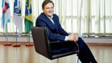 Rio de Janeiro pode voltar a ser sede da F1 no Brasil, diz revista