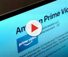 Amazon Prime Video on Apple TV: Everything you need to know! | iMore - imore.com