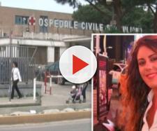 Giugliano, ragazza incinta rischia di morire: salvata in extremis al San Giuliano. 'E' un miracolo' - Teleclubitalia