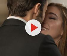 Il Segreto anticipazioni spagnole: Julieta e Saul sposi