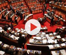 Pensioni, nuove modifiche al decreto pensioni Quota 100: pace contributiva estesa a 10 anni, con 120 rate mensili