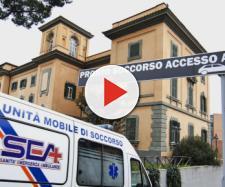 San Camillo di Roma: Grillo manda i Nas al pronto-soccorso