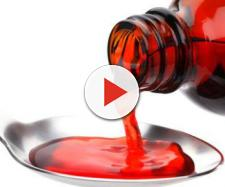 Sciroppi per la tosse pericolosi per il cuore: di cosa si tratta