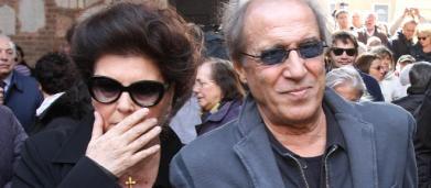Adriano Celentano, show Adrian via dal palinsesto Mediaset dopo flop di ascolti (RUMORS)