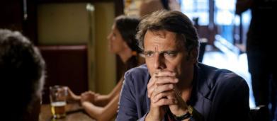 Non mentire: nuova fiction da stasera su Canale 5