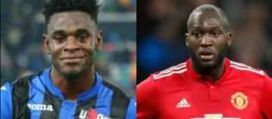 Inter, Zapata o Lukaku sarebbero le prime scelte per un eventuale dopo-Icardi