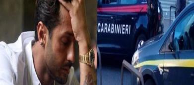 Nuovi guai per Corona: beccato in un pub ad Avellino, ma non poteva uscire dalla Lombardia