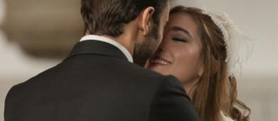 Il Segreto anticipazioni puntate e trame spagnole: Saul e Julieta sposi (VIDEO)