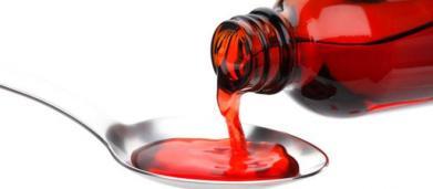 Sciroppi per la tosse pericolosi per il cuore: stop dell'UE per quelli con 'fenspiride'