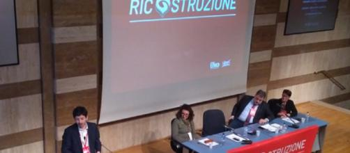 Articolo Uno-MDP in assemblea a Roma il 17 febbraio