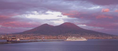 Casting per un film da girarsi a Napoli e per Radio Teen