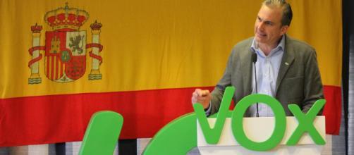 Vox propone crear el delito de estafa electoral