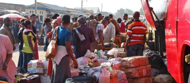 Nigeria, rimandate le elezioni per mancanza di materiale elettorale