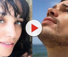 Debora Nascimento e José Loreto se separam (Reprodução Instagram)