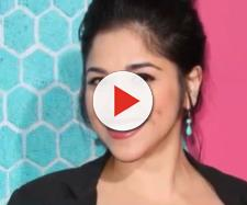 "Mia""s looks es will fa FB up with her. [Image Source: Trend Street-YouTube]"