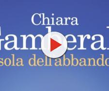 Nuovo libro per Chiara Gamberale