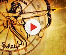 Oroscopo di fine mese per i segni zodiacali