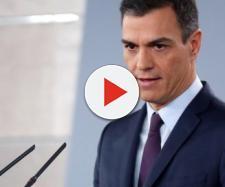 Pedro Sánchez ganaría las elecciones generales del 28 de abril