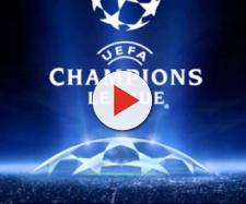 Pronostici Champions 19-20 febbraio: Juventus favorita in Spagna sull'Atletico
