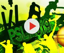 Reliance pulls out of PSL 2019 broadcast, league goes off air. (Image via PSL 2019/Youtube screencap)