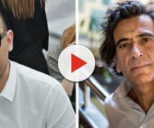Risto Mejide entrevista a Arcadi Espada y acaba como el rosario de ... - elnacional.cat