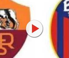 Roma Bologna: match visibile solo su Sky