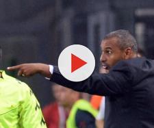 Serie B, Lecce e Liverani binomio vincente - seriebnews.com
