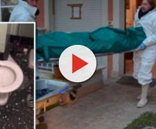 Verona, muore mentre fa il bidet: uomo dissanguato da una scheggia di ceramica - Teleclubitalia