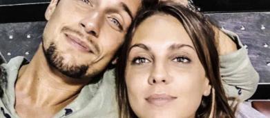 U&D: Andrea Dal Corso, l'ex fidanzata Martina: 'Se non era per me stava a casa'
