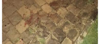 Uma pessoa morre e quatro são feridas em tiroteio entre famílias no RS