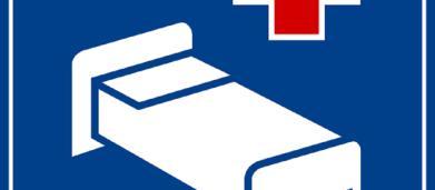 Assunzioni Croce Rossa Italiana e Lega del Filo d'Oro: invio CV fra fine febbraio e inizio marzo