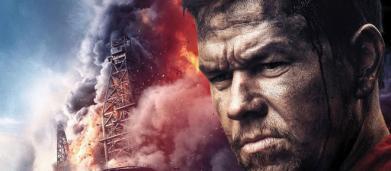 Deepwater - Inferno sull'oceano: su Canale 5 il film che racconta il disastro ambientale