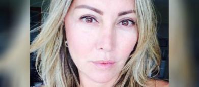 Suspeito de espancar mulher no RJ já foi acusado pelo pai de bater em irmão deficiente