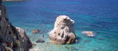Misteriosi boati scuotono l'isola d'Elba: per gli esperti non si tratta di terremoti