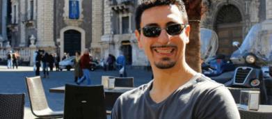Bergamo, il donatore di midollo non si presenta: neurologo 40enne muore di leucemia