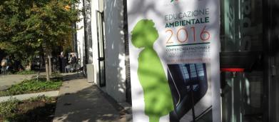 Lavoro in Sicilia, 38 posti all'Agenzia nazionale per la Protezione dell' Ambiente