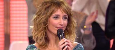 Enma García llama la atención a Julio Ruz en Viva la vida por usar un adjetivo 'pésimo'
