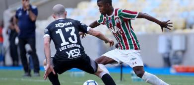 Federação veta partidas entre Vasco e Fluminense no Maracanã pelo Campeonato Carioca