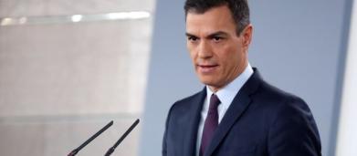 El PSOE ganaría las elecciones del 28A, pero no habría un Gobierno claro