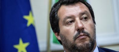 Pensioni, circa 50mila richieste per Quota 100: Salvini esulta sui social