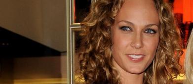 5 curiosità sull'attrice italiana Sara Zanier