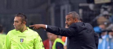 Serie B: a Palermo c'è l'accordo con la famiglia Mirri, rimonta spettacolare del Lecce